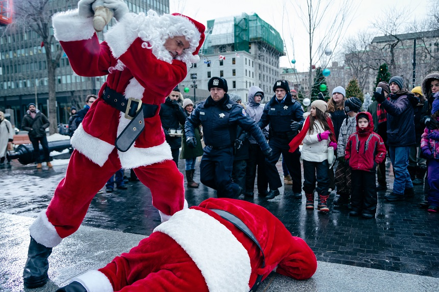 Bad Santa Pic.jpg