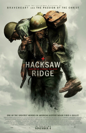 IMPAwards_HacksawRidge-300.jpg