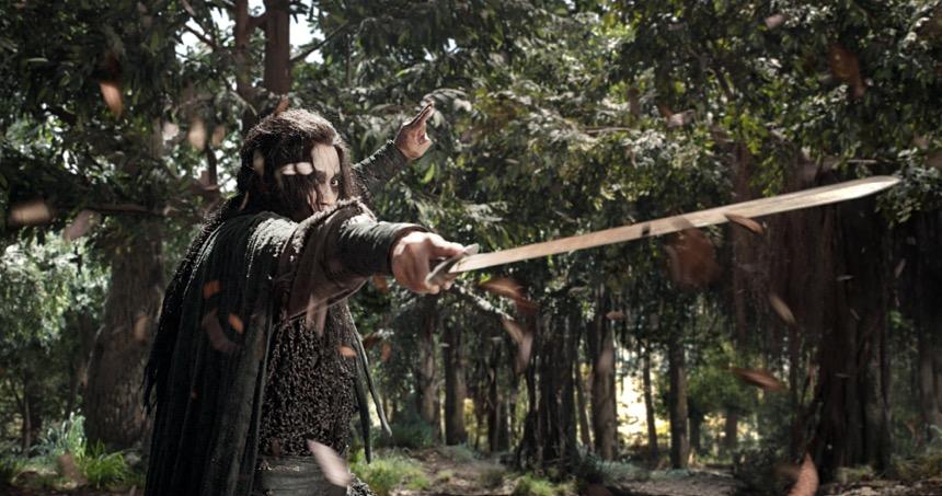 SwordMaster3.jpg