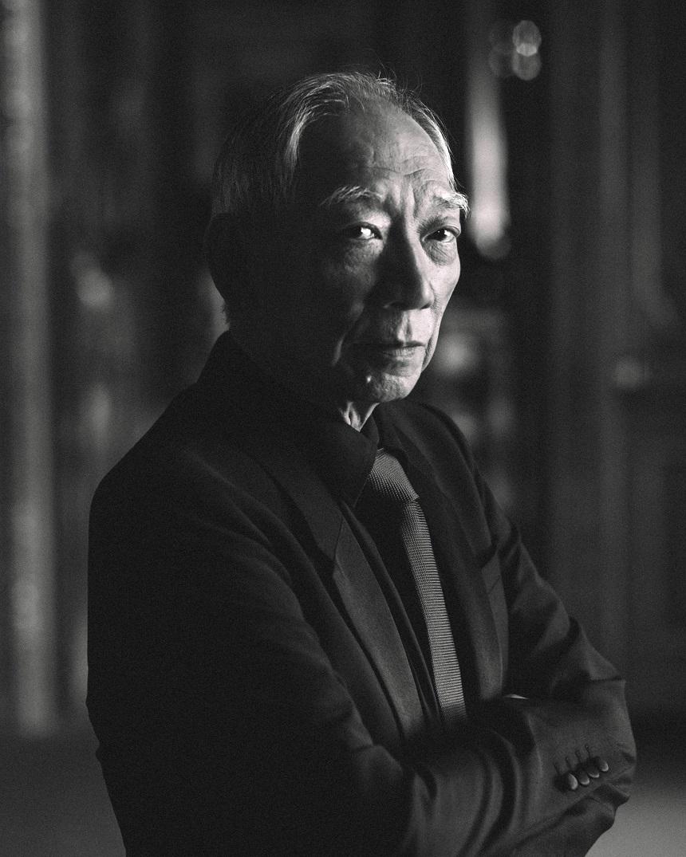 Yuen Woo Ping.jpg