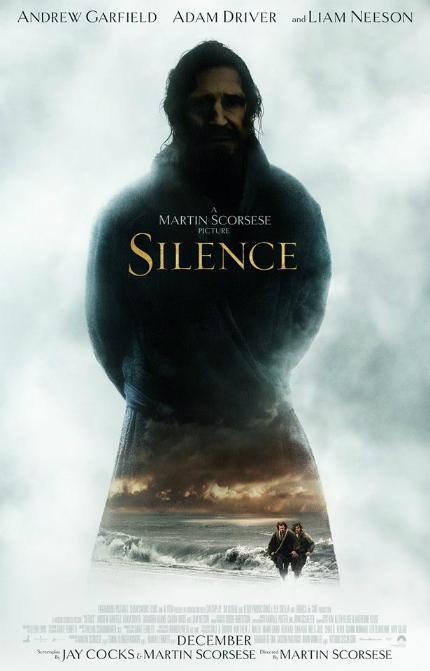 Official_Silence-poster-350.jpg