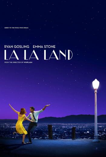 la-la-land-poster-350.jpg