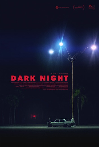 dark_night_poster.jpg