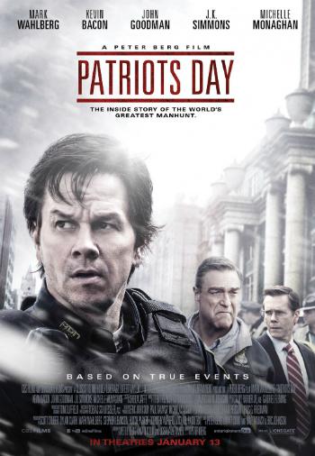 patriots_day_350.jpg