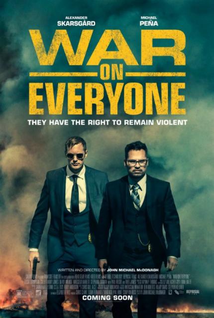 war_on_everyone-430.jpg