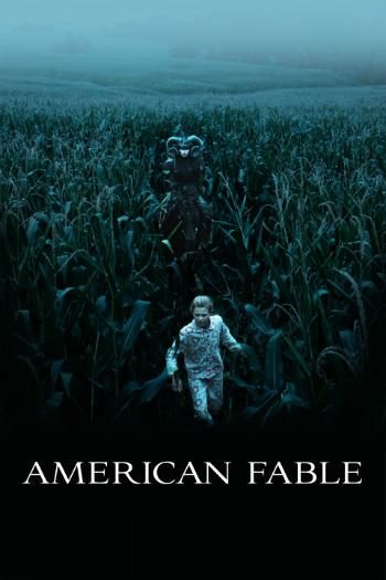 AmericanFable_VOD-350.jpg