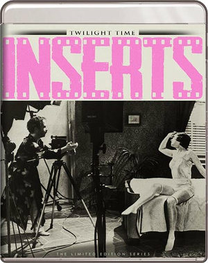 TwilightTime-Inserts-Blu-ray.jpg