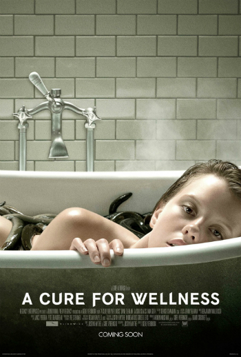 cure_for_wellness-350.jpg