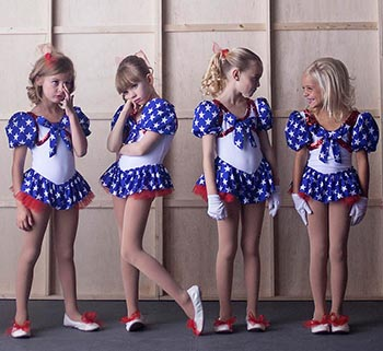 sundance17wrap_castingjb.jpg
