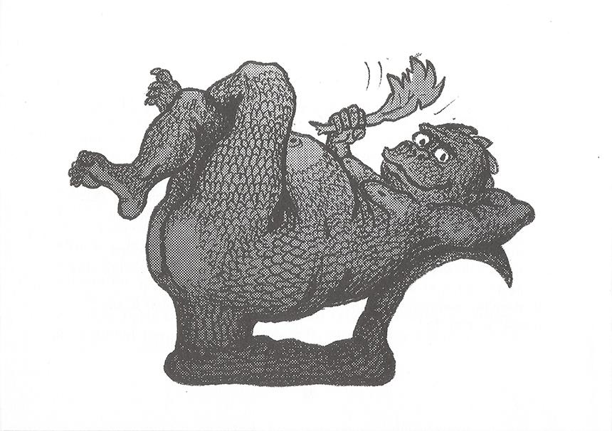 13 Humongo illustration.jpg