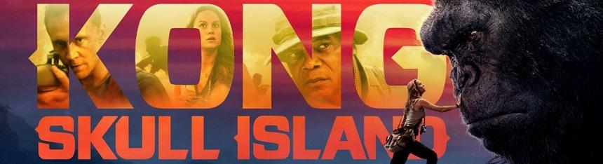 SAO-KongSkullIsland-banner.jpg