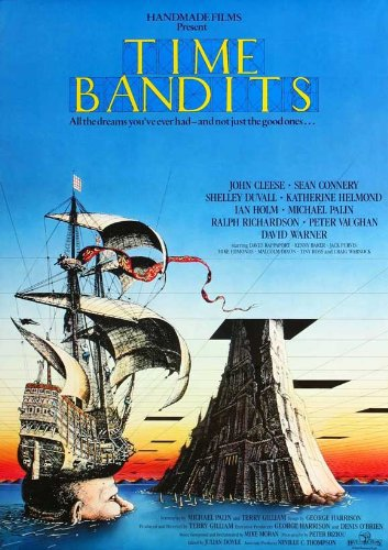 Time_Bandits_poster.jpg