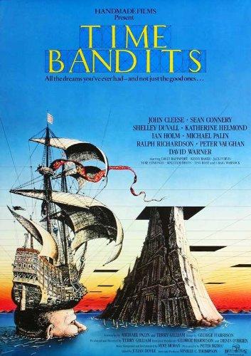 Time_Bandits_poster.jpg