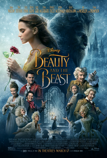 beauty_and_the_beast_ver3-350.jpg