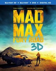 mad_max_3d.jpg
