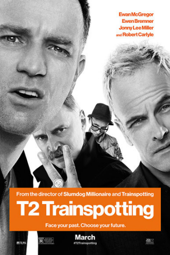 sa-t2trainspotting-350.jpg
