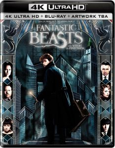 fantastic-beasts-4K-uhd.jpg
