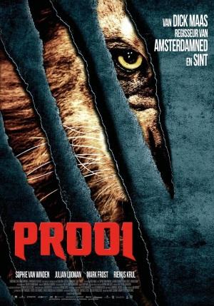 prey-reviewposter.jpg