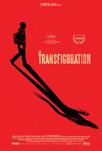 strand-transfiguration_poster-350.jpg