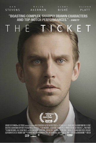 the-ticket-poster-325.jpg