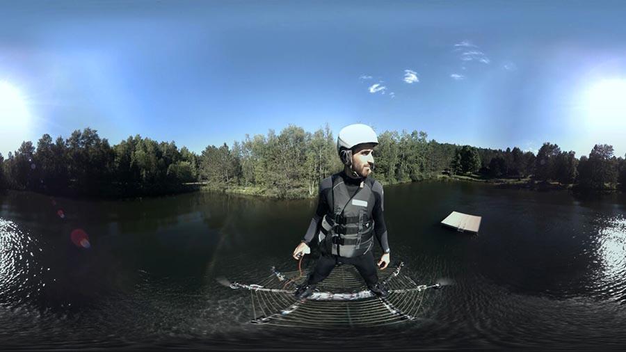 tribeca17vr_hoverboard.jpg
