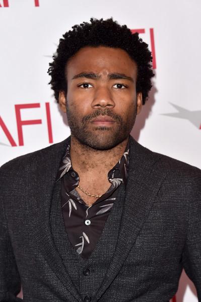 donald glover - photo #48