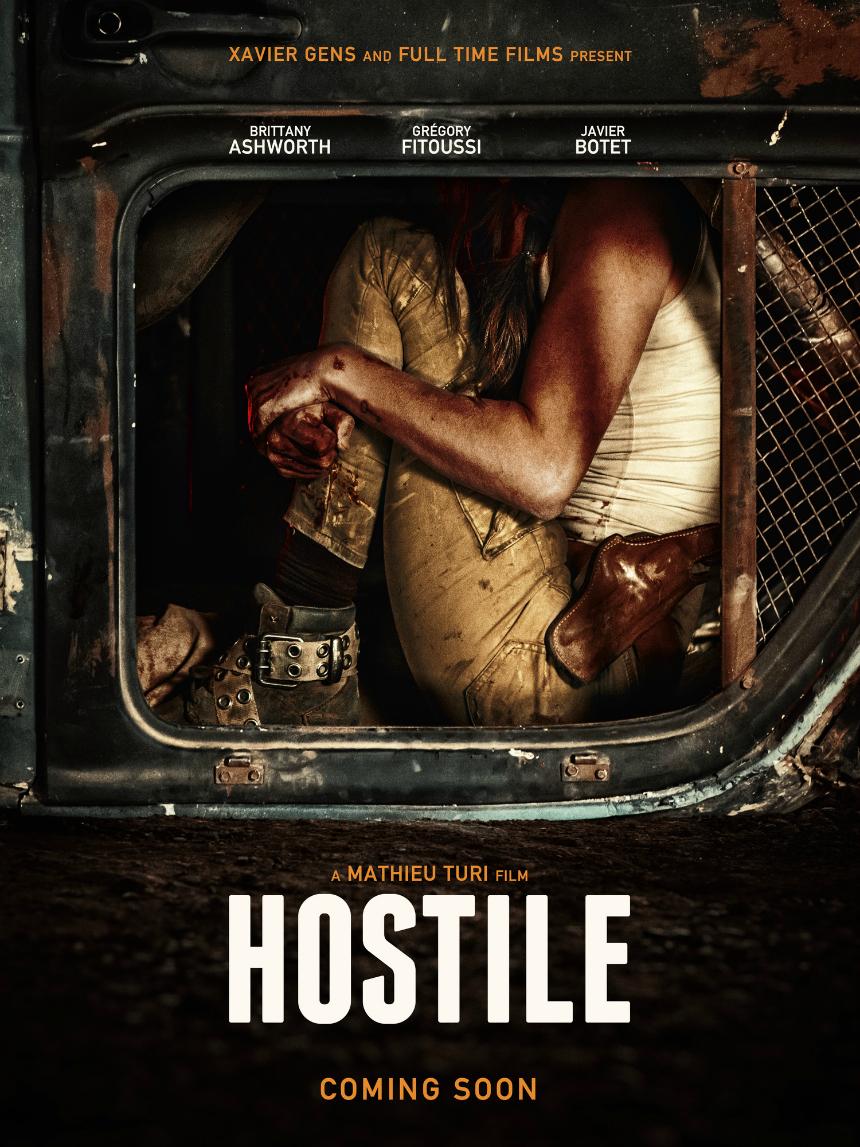 HOSTILE-TeaserPoster-ENG.jpg