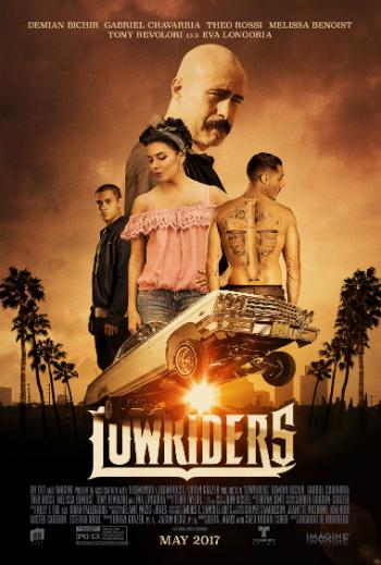 LOWRIDERS-Poster-350.jpg