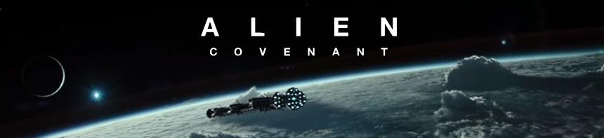 SA-AlienCovenant-banner.jpg