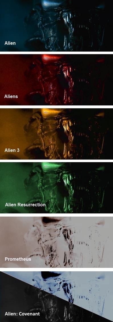 alien-1-6.jpg