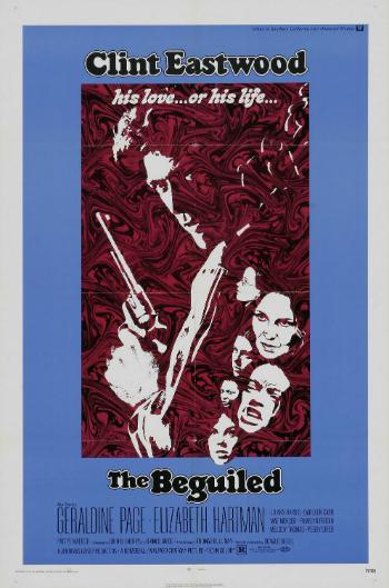 beguiled_poster-350.jpg