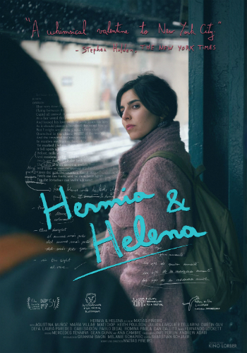hermia-helena-350.jpg