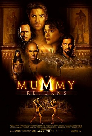 10-mummyreturns-poster.jpg