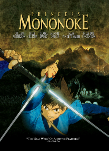Disney-PrincessMononoke-Blu-rayDVD-350.jpg