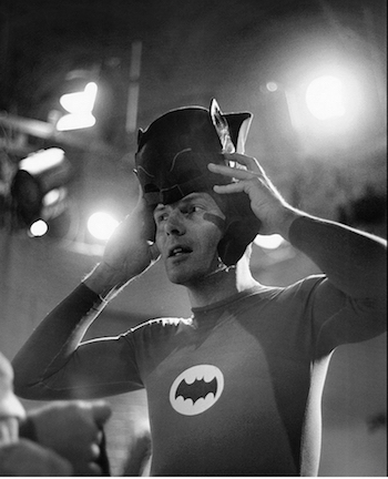 adam_west_batman.jpg