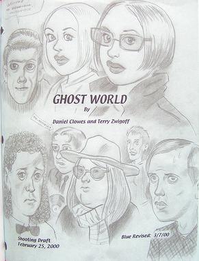ghost screenplay.png
