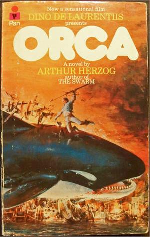 orca-book-300.jpg