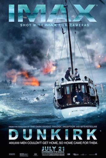 Christopher-Nolans-Dunkirk-IMAX-poster.jpg