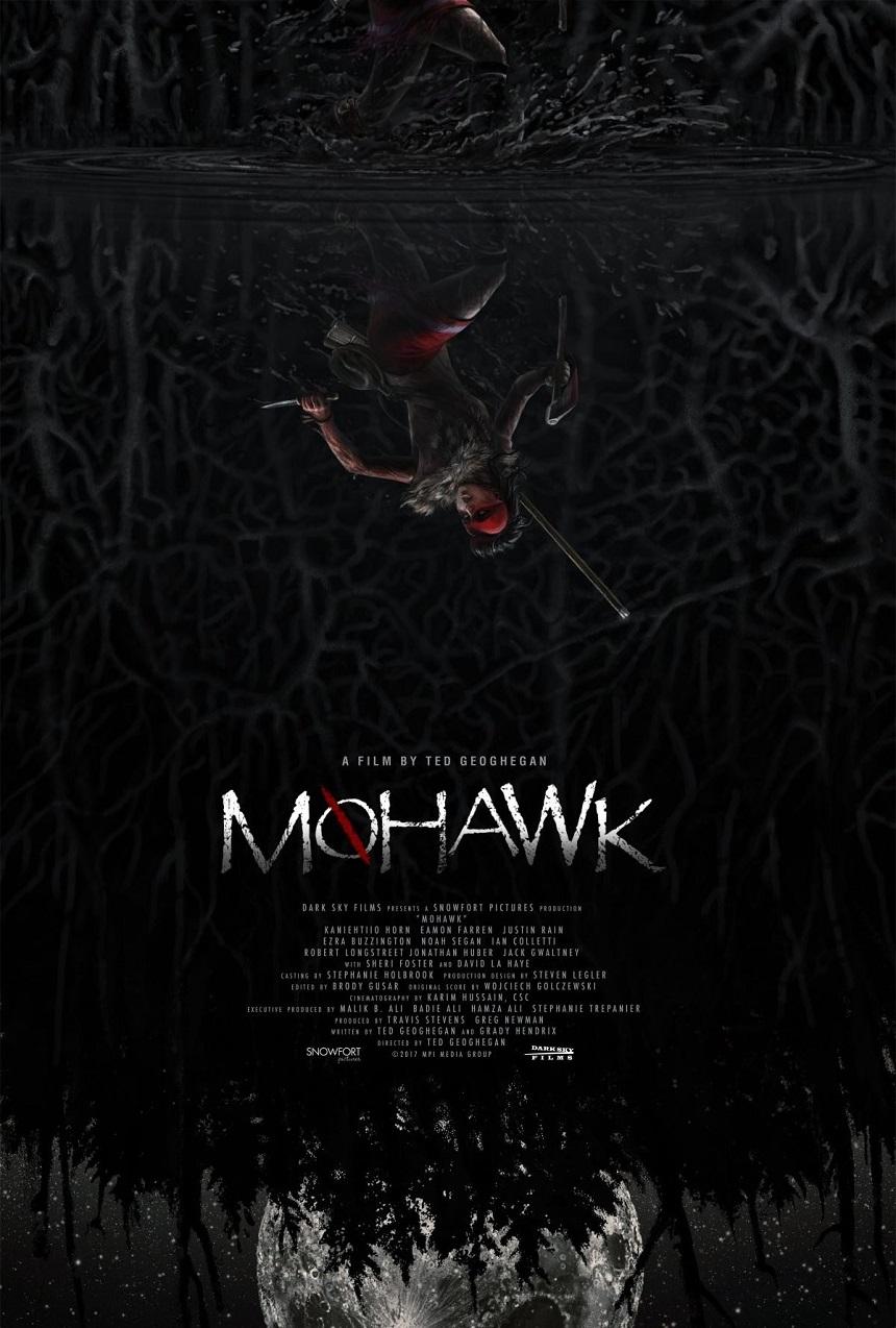 Festposter.MOHAWK_860.jpg