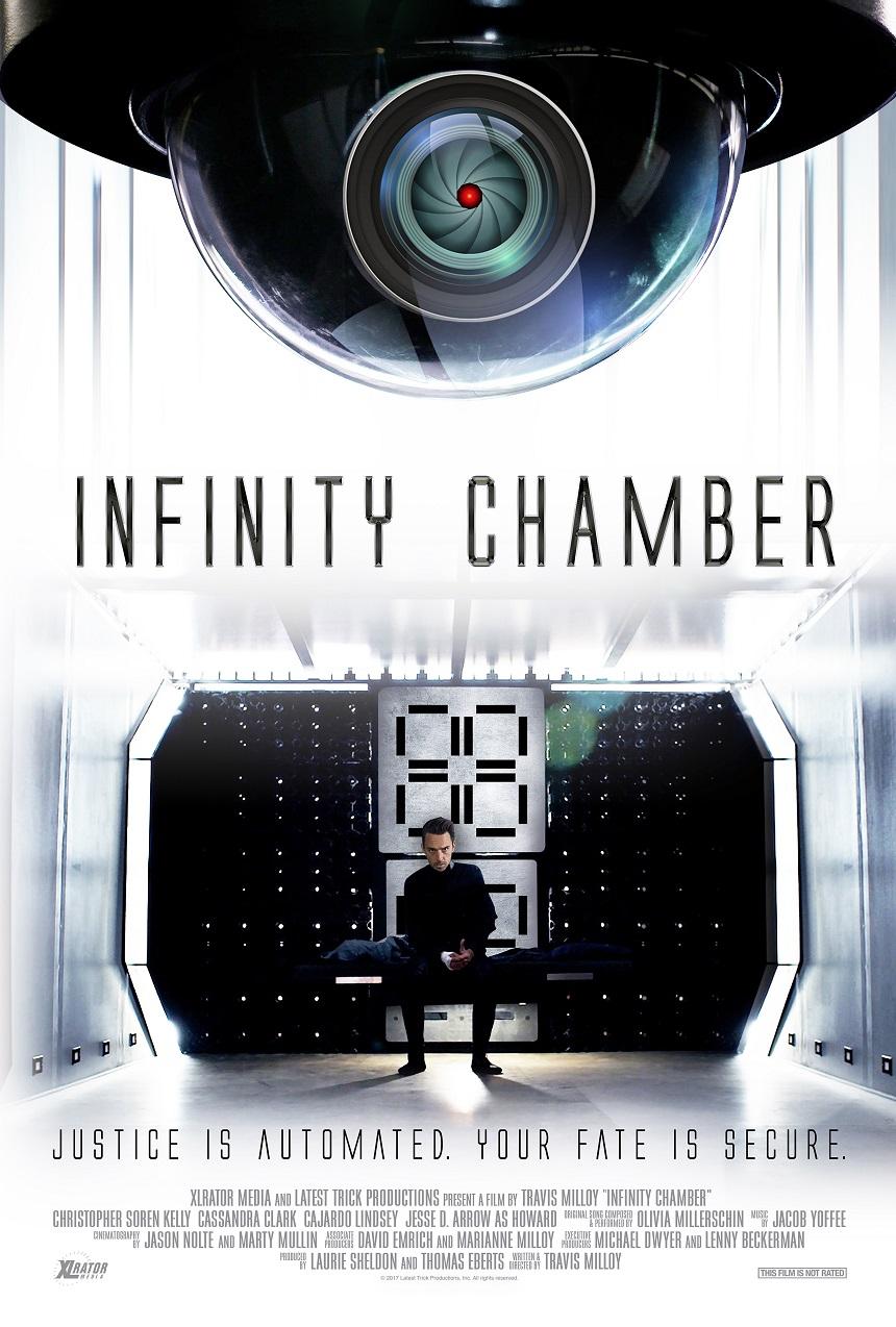 Infinity-Chamber_Poster_03.jpg