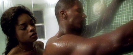 Miami_Vice-shower430.jpg