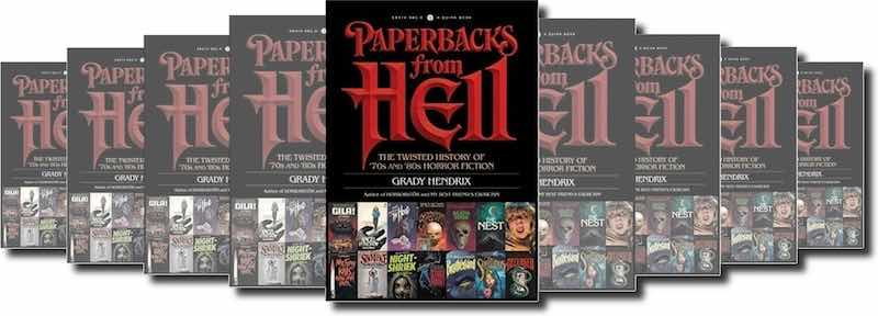 Paperbacks_From_Hell.jpg
