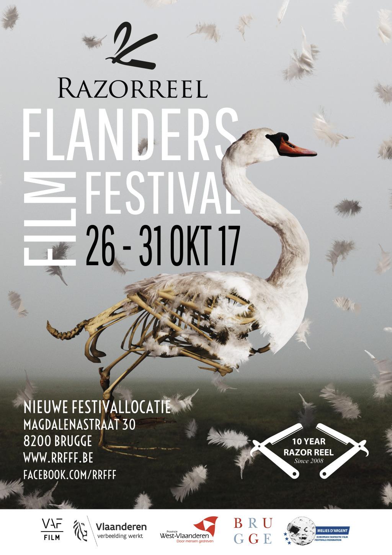 Razor Reel 2017 poster (2).jpg