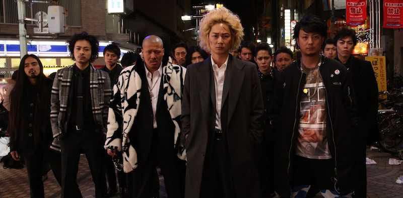 Shinjuku_Swan_II.jpg