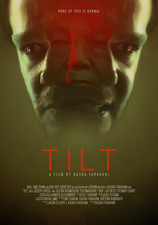 TILT_Poster_Final_860.jpg