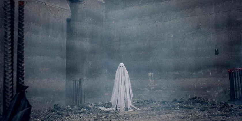 a ghost story SA.jpg