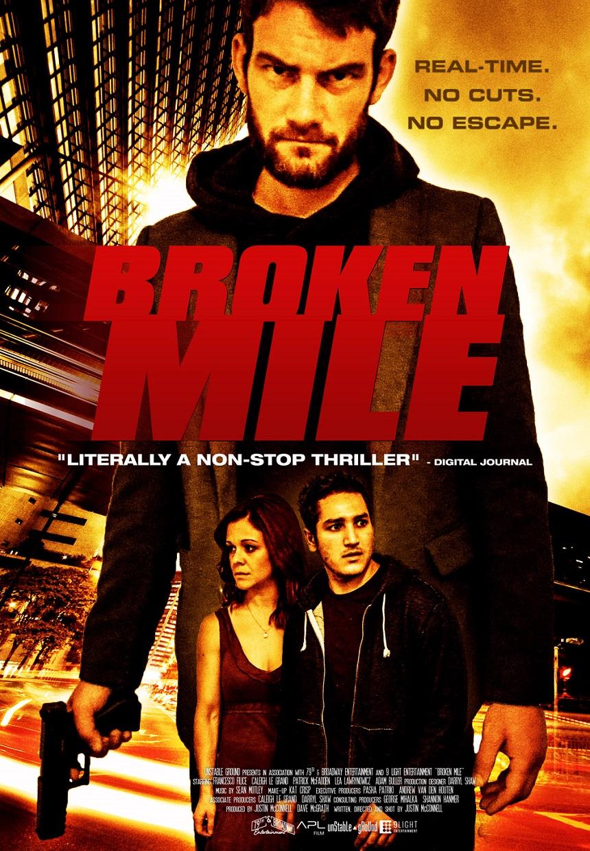 brokenmiletheatrical860.jpg
