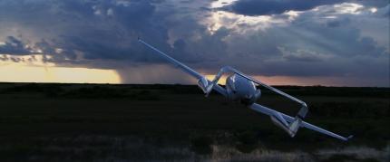 miami-vice-plane430.jpg