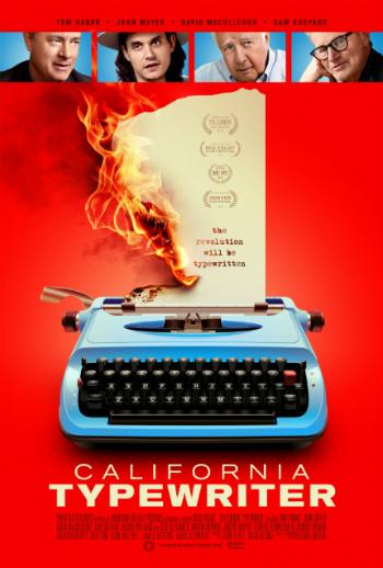 California Typewriter - Poster - 350.jpg