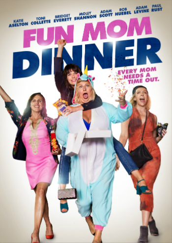 FUN MOM DINNER Key Art 350.jpg